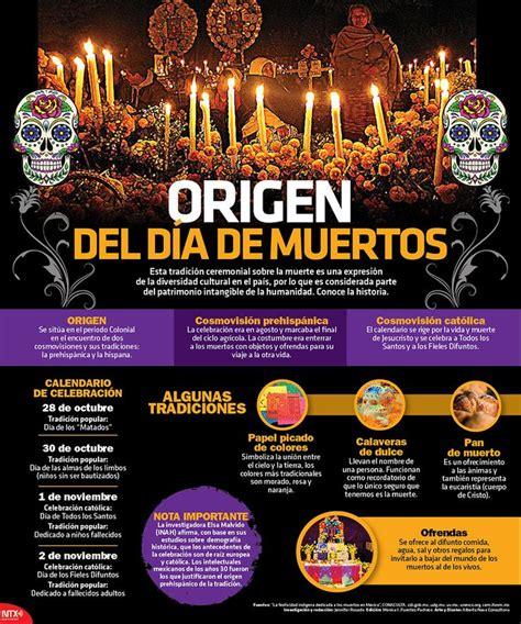halloween vs d 237 a de muertos alternativo mx 17 best images about dia de los muertos on pinterest