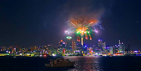 new year fireworks auckland auckland fireworks by andrvlad videohive