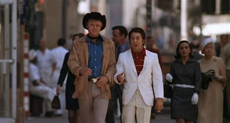 midnight cowboy film review midnight cowboy directed by john schlesinger film review