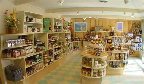 The Pantry Bakery by The Magic Pantry
