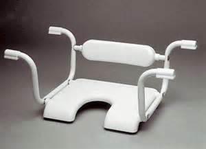 badewanne sitz sitz badewanne eckmodell kaufen bei systemhaustechnik reich