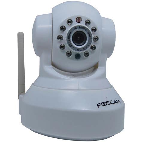 foscam fi8918w wireless ip white fi8918w w b h photo