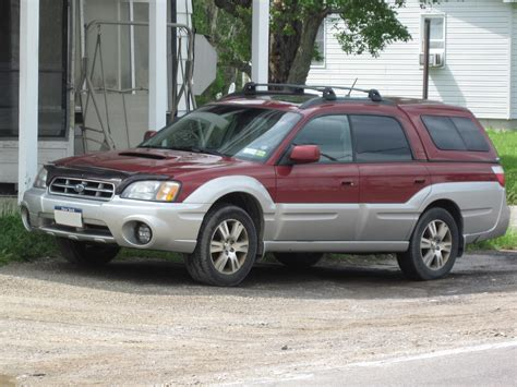 subaru baja subaru baja with a cap doesn t this defeat the purpose
