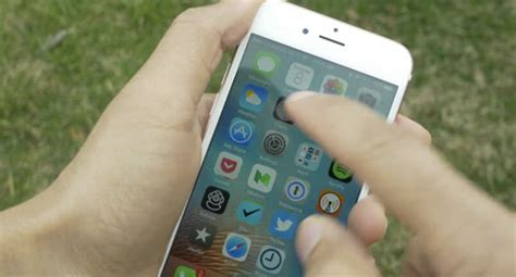 here s how to activate iphone glitch that makes your phone run faster