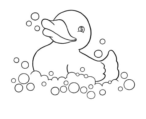 toddler coloring sheets for sunday school coloring pages free printable duck coloring pages for