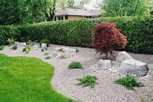 Ideas Japanese Landscape Design Johannes Landscape Design Toronto Japanese Gardens