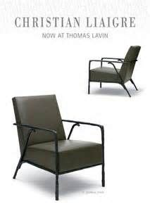 christian liaigre armchair 1000 images about loving christian liaigre on pinterest armchairs restaurant and