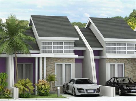 design minimalis type 70 tips mendesain rumah minimalis type 70 http www