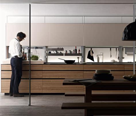 free kitchen cabinet design software images k22 daily kitchen cabinets new logica system from valcucine