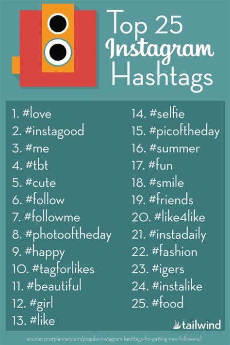 best tag instagram 25 best ideas about instagram on instagram
