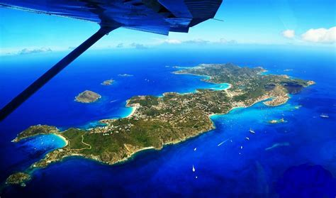 buy house in caribbean why americans like to buy property in the caribbean st maarten information