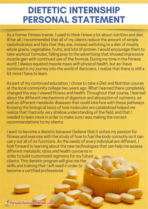 obesity essay thesis static1 mbtfiles co uk media docs newdocs gcse