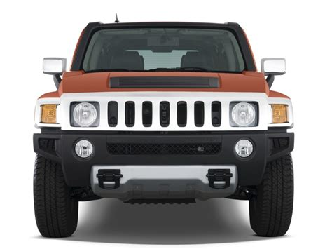 hummer jeep price 2013 2014 hummer h3 price top auto magazine