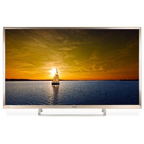 Monitor Led 42 Inch 2016 42 inch flat screen 3d led tv wifi android smart tv buy wifi tv android smart tv android
