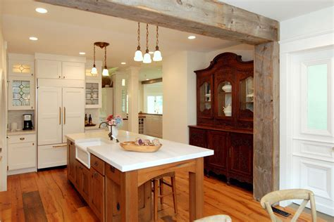 install pedestal sink without opening wall rustic sink kitchen rustic with dining buffet two tone