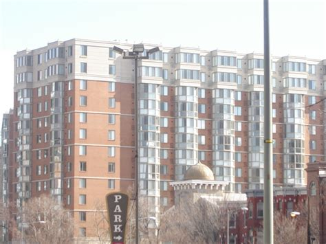 Apartments Dc Sale Washington Dc Commercial Real Estate Listings Office