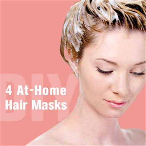 diy 4 at home hair masks dermadoctor dermadoctor