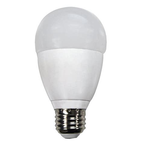 light bulb surplus discount smart home lighting canada discount canadahardwaredepot com