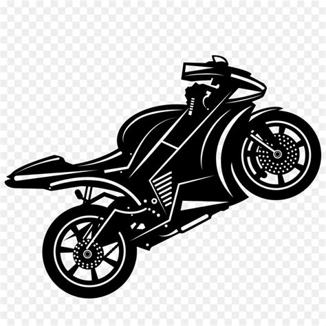 car wheel motorcycle vector motorcycle png