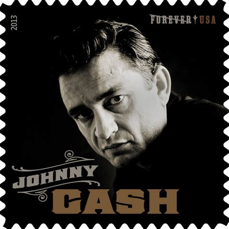 country music videos released in 2013 johnnycash forever single bgv1