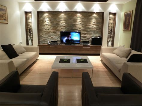designer living rooms 2013 16 modern living room design photos beautyharmonylife
