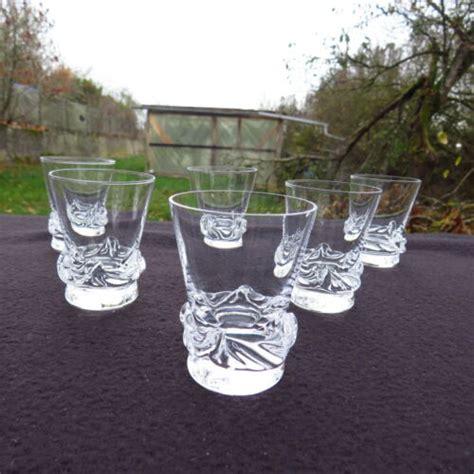 bicchieri da porto porta antiquariato it