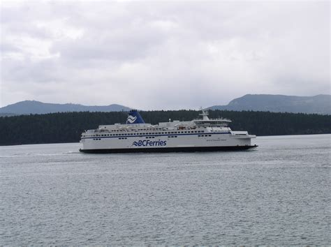 ferry vancouver island wiki vancouver island upcscavenger