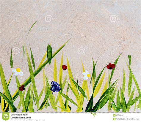 dipingere fiori su legno fiori dipinti su legno 28 images dipingere fiori su