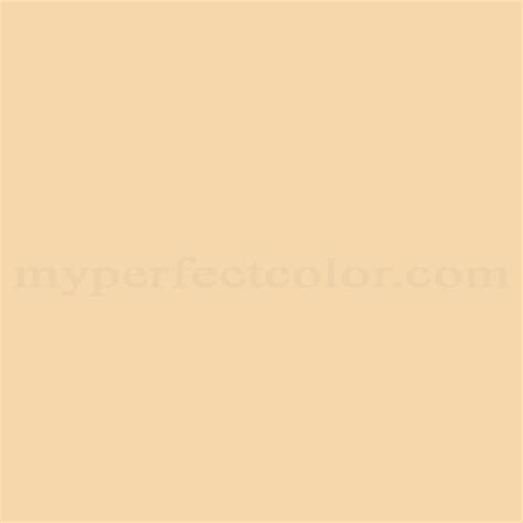 behr ul150 12 pale honey myperfectcolor