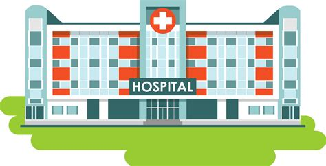 hospital clipart what is the nhs how does it work the medic portal