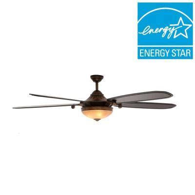 hton bay 70 in beige ceiling fan hton bay 70 in beige ceiling fan