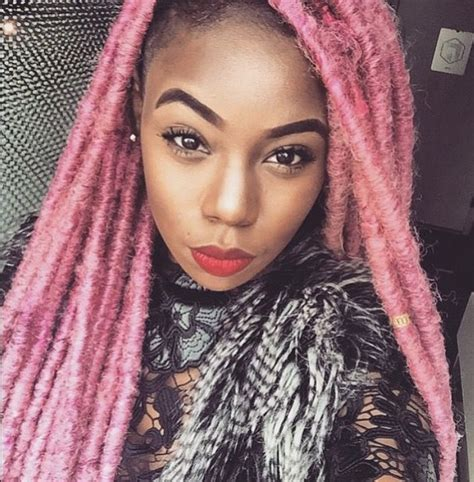 hair style with color yarn 427 best images about ethnic hair on pinterest