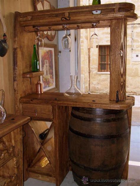 muebles rusticos artesanales comprar vitrinas antiguas