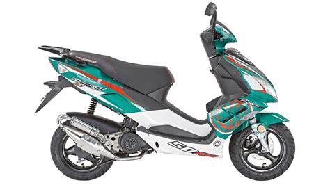 Kreidler Motorrad Gebraucht Kaufen by Gebrauchte Und Neue Kreidler Florett 2 1 Rs Motorr 228 Der Kaufen
