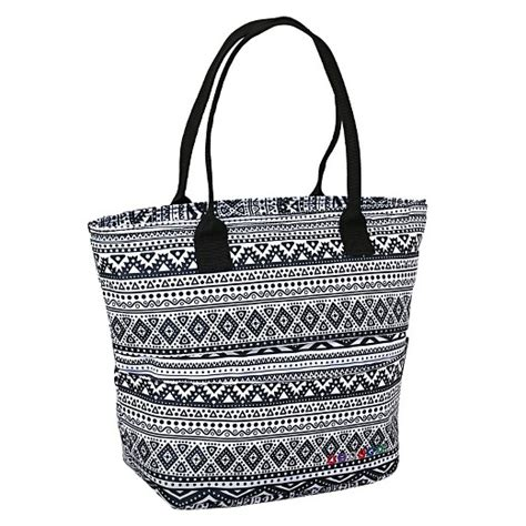 lunch tote j world lola lunch tote tribal target