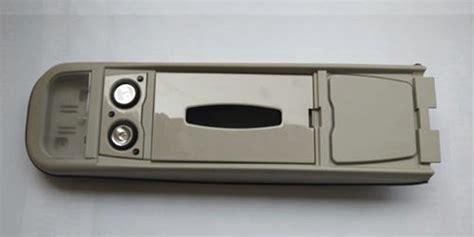 Karpet Dasar Honda Brv 10 aksesoris honda br v terbaik eksterior interior