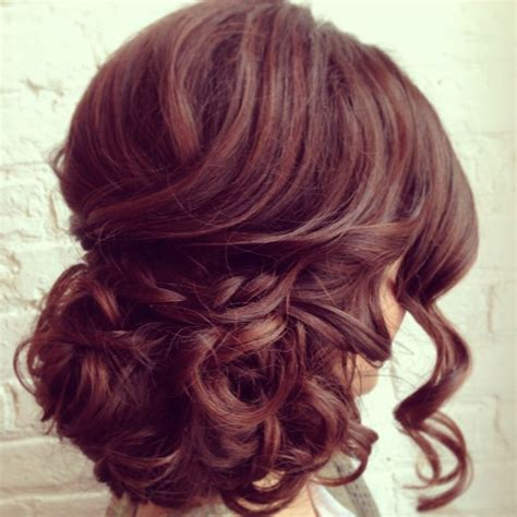 soft updos wedding hair veils updo prom hair and