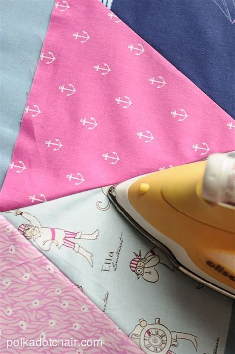 Quilting Tips For Beginners by 25 Best Ideas About Beginner Quilting On