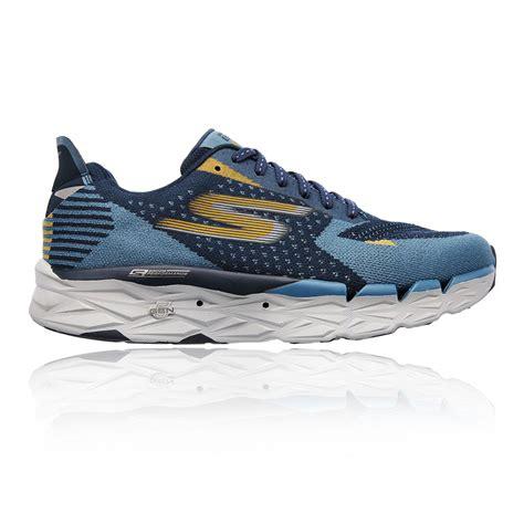 skechers go run sale skechers go run ultra road 2 running shoes aw18 10