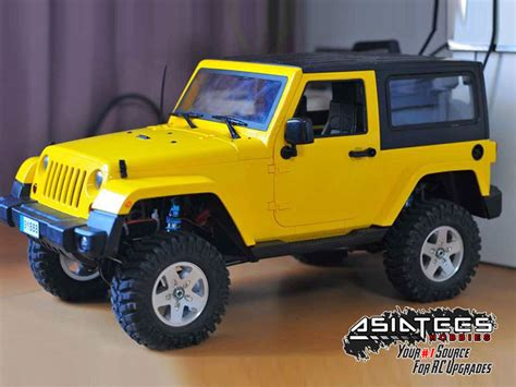racing jeep wrangler boom racing jeep wrangler upgraded look asiatees com