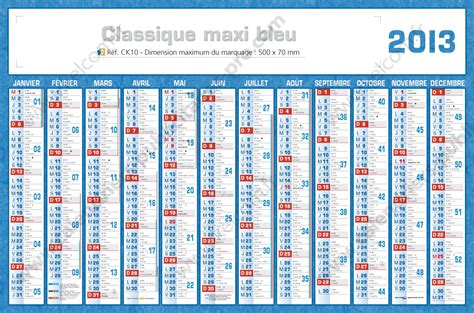 Calendrier Semaines 2013 Search Results For Calendrier 2013 Semaine Calendar 2015