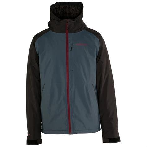 armada shop armada gambier thermium 174 jacket evo