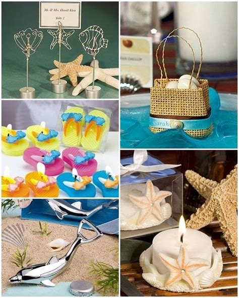 best 25 themed wedding favors ideas on wedding gifts wedding favours