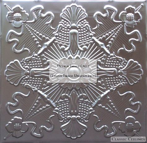 tin ceiling 2x4 lacquered tin ceiling design 501