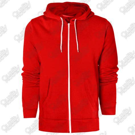 Jaket Zipper Hoodie Sweater Air Abu 7 mens hoodie front zip up hooded sweatshirt pullover hoody top zipper jacket s xl ebay