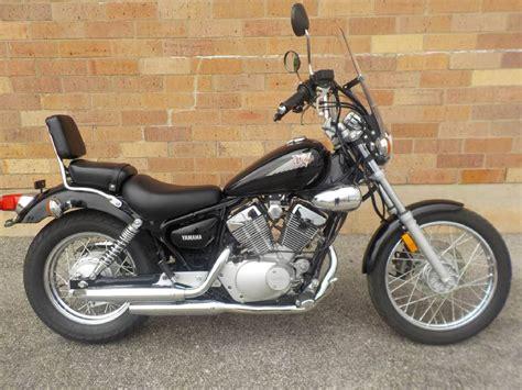 yamaha virago   sale  motorcycles  buysellsearch
