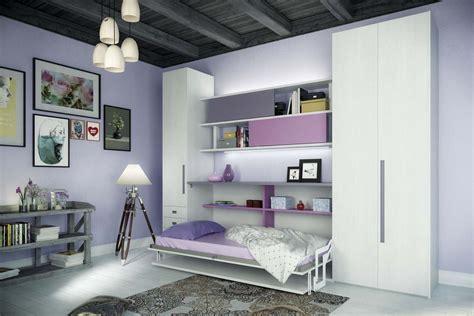 letti allungabili per bambini letti singoli a scomparsa mobili letto trasformabili