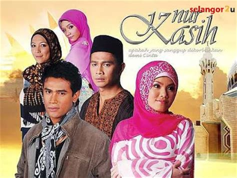 film malaysia nur kasih young maylay photos young maylay images ravepad the