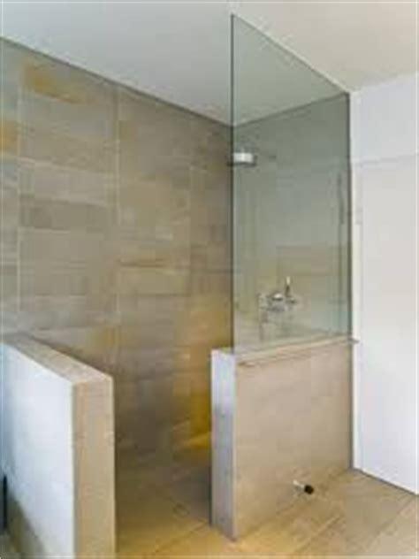 26 badezimmer eitelkeit 1000 images about bad auf duschfliesen
