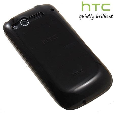 htc desire c gets official with pics galore android official htc desire s tp c580 tpu skin